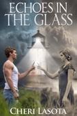 Cheri Lasota - Echoes in the Glass  artwork