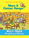 Where Is Curious George Multi-Touch Edition
