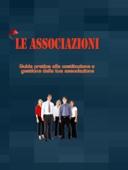 Come creare e gestire un associazione