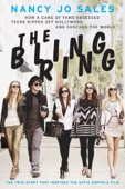 Similar eBook: The Bling Ring