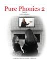 Pure Phonics 2B