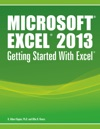 Microsoft Excel 2013 Getting Started With Excel