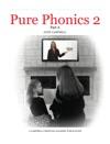 Pure Phonics 2A