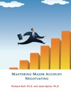Mastering Major Account Negotiating