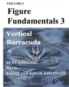 Figure Fundamentals Volume 3