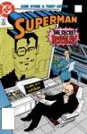 Superman 1987-2006 2