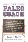 The Paleo Coach