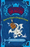 How To Train Your Dragon How To Cheat A Dragons Curse