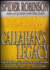 Callahans Legacy