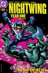Nightwing 1996-2009 106