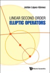 Linear Second Order Elliptic Operators