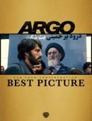 Argo – Awards 2012