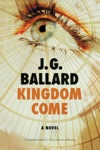 Kingdom Come A Novel