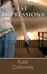 1st Impressions