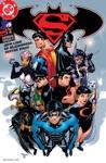 SupermanBatman 5