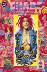 Shade The Changing Man 1990-1996 27