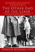 The Other End of the Leash - Patricia McConnell, Ph.D., Cover Art