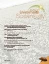 Journal Of Environmental Sustatainability