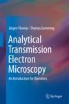 Analytical Transmission Electron Microscopy