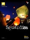 NIKON - Sguardi Magazine N86 -