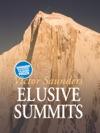 Elusive Summits