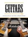Guitars 2013