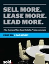 Lead More