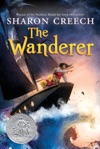 The Wanderer