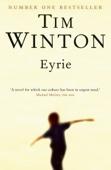Tim Winton - Eyrie artwork