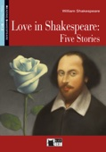 Love in Shakespeare
