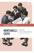 L'Italia della Repubblica - 2 giugno 1946 - 18 aprile 1948