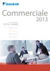 Catalogo Commerciale 2013