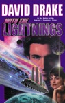 With The Lightnings