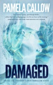 Similar eBook: Damaged