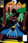 The Batman Adventures 1992 - 1995 6