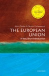 The European Union A Very Short Introduction