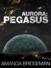 Aurora Pegasus Aurora 2