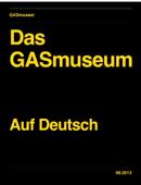 Das GASmuseum