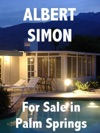 For Sale In Palm Springs The Henry Wright Mystery Series