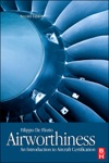 Airworthiness An Introduction To Aircraft Certification