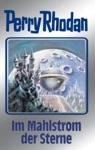 Perry Rhodan 77 Im Mahlstrom Der Sterne Silberband