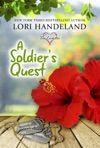 A Soldiers Quest