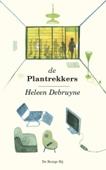 Heleen Debruyne - De plantrekkers artwork