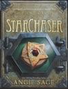 TodHunter Moon Book Three StarChaser