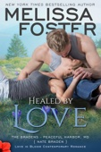 Melissa Foster - Healed by Love  artwork