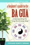 A Beginners Guide To The Ba Gua Understanding The Feng Shui Energy Map
