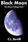 Black Moon Moon Trilogy Part I