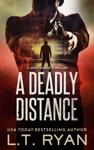 A Deadly Distance Jack Noble 2