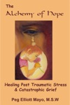 The Alchemy Of Hope Healing Post Traumatic Stress And Catastrophic Grief