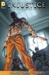 Injustice Gods Among Us Year Five 2015- 23